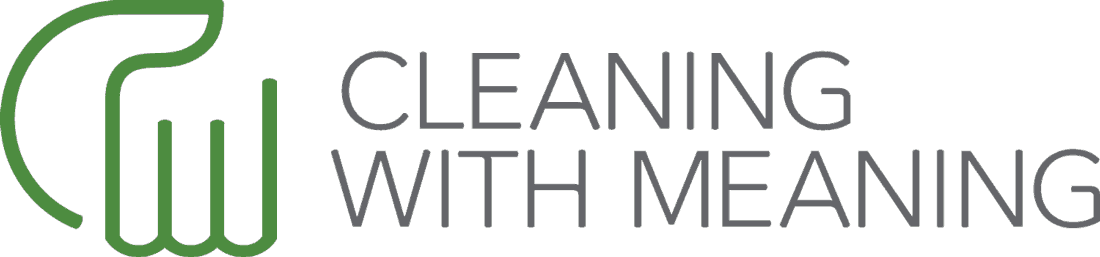 Cleaning With Meaning